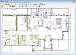 House Plan House Design Maker Download Floor Plan Drawing Program ...