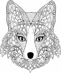 Small Picture The Face of the Dog Free Coloring Page Paulo coelho Adult