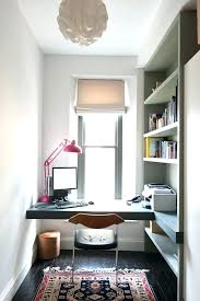small home office storage ideas small. Small Office Storage Ideas Cool Home  For Two . Under Desk S