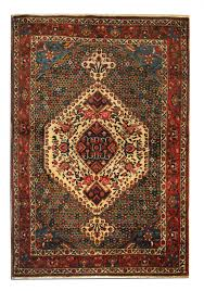 antique rugs persian bakhteeyar carpet to iran green area oriental runner colorful vintage silk for used value best s on flokati rug large
