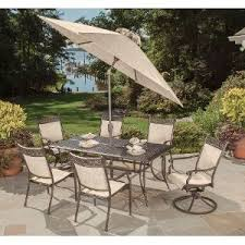 Home  The Outdoor Furniture OutletPatio Furniture Stores Sacramento Ca