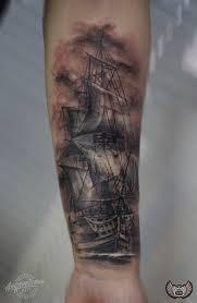 пин от пользователя John на доске Tattoo Designs
