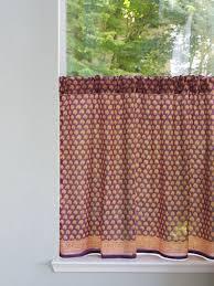 purple tier curtain india kitchen tier curtains fl kitchen cafe curtains kitchen window treat saffron marigold
