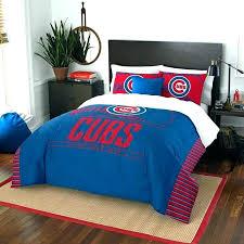 monster high queen size comforter set bedding comforters full size