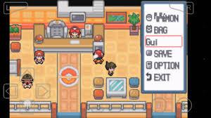 Pokemon Light Platinum Cheat Codes Legendary Pokemon Pathbrite Media Detail
