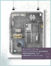sketchup floor plan challenge