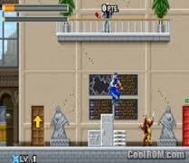 Image result for Ninja Five-O