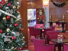 nuter events at the newcastle gateshead marriott hotel metrocentre