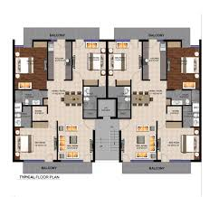beautifull gorgeous very small apartment design floor plan house plans designs enchanting decor v55 floor