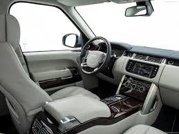 land rover interior 2015. land rover range hybrid 2015 interior 5