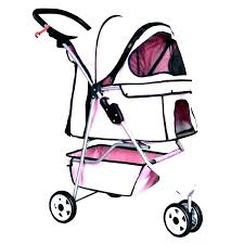 pet seat covers stroller and combo cat stroller car seat s baby strollers pink pet