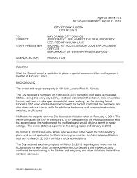 Water Leakage From Ceiling Complaint Letter Nakedsnakepress Com