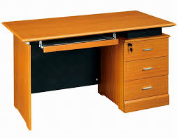 small tables for office. Jpg Modern Office Tables. Pictures Of Interior Design. Industrial Ideas For Small Tables R