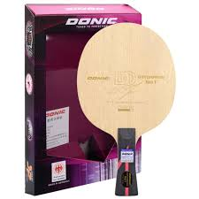 Thus at 40 years and 111 days old, he becomes the oldest player to win the coveted title. Original Donic Ovtcharov No 1 Table Tennis Racket Blade Ping Pong Bat Paddle Table Tennis Rackets Aliexpress