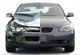 auto body repair. Brilliant Body Auto Body Repair In Winter Haven FL Intended E