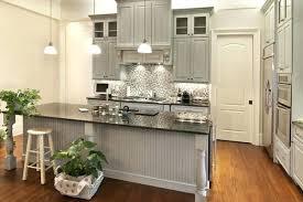 Kitchen Upgrade Cost Kitchen Renovation Cost Calculator