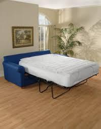 foam mattress topper ikea foam