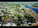 imagem de Matupá Mato Grosso n-13