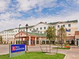 hilton garden inn midland 89 1 4 8 updated 2019 s hotel reviews tx tripadvisor