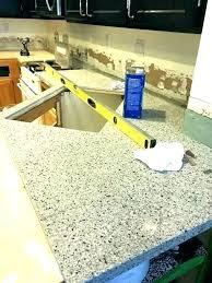 granite countertops s per square foot granite costs per square foot