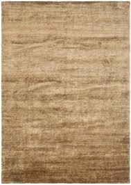 ralph lauren rugs rugs polypropylene furniture of america secaucus nj 07094 ralph lauren rugs
