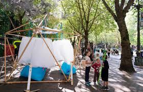 Seattle Design Festival 2016 Decatron Seattle Design Nerds