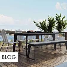 link best materials for modern outdoor furniture im 350