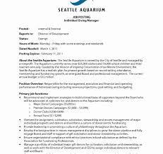 Applying For Internal Position Cover Letter Internal Position Job Resume Interest Posting Intent