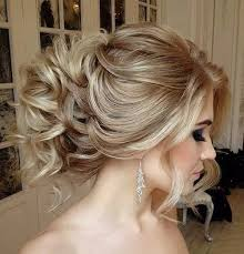 hairstyles for wedding. Wedding Updo Hairstyles Wedding Hairstyles Bridal Updo