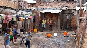 """Résultat de recherche d'images pour """"la pauvreté en dans le monde"""""""