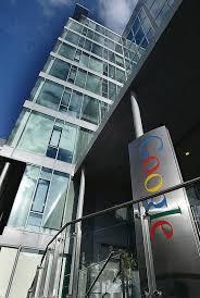 Google office ireland California Inside Googles Office On Barrow Street Independentie Google Expands In Ireland Opens New u20ac150m Data Centre Independentie