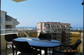 olive garden apartments for avsallar alanya