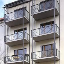 Jeden tag werden tausende neue, hochwertige bilder hinzugefügt. Balkone Nachtraglich Anbauen