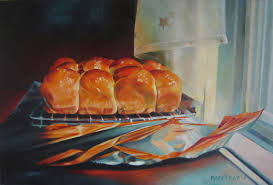 Image result for mary pratt paintings