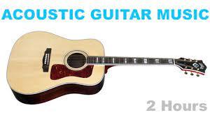 40+ Acoustic Guitar Instrumental Songs  Gif