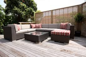 ikea outdoor patio furniture. grey and white sofas with ikea patio furniture rectangle coffee table on the wooden floor outdoor h