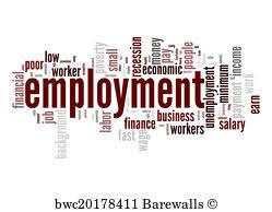 2 842 Salaries Word Posters And Art Prints Barewalls