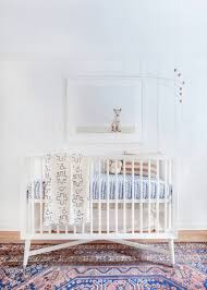 Collect this idea modern-nursery-10