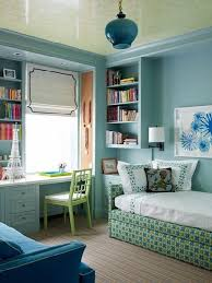 office bedroom design. How To Turn A Room Into Study Space Without Stripping Away Its Character Office Bedroom Design