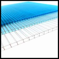 clear corrugated roofing amazing red roof sun roof
