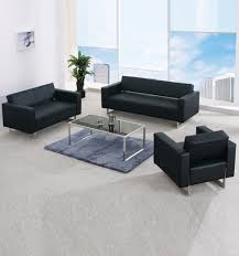 office sofa set. Hot Sale Good Quality And Modern Office Sofa Set Designs Buy For Y