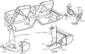 36 volt club car wiring diagram images mustang forums furthermore wiring diagram club car 48 volt graphic