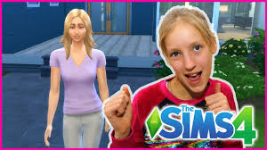 First Day At Work in SIMS - YouTube