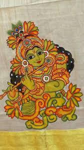 mural painting folk art paintings indian paintings mural art fabric painting acrylic paintings shiva art hindu art tanjore painting