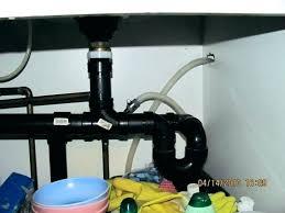 securing a dishwasher dishwasher attaching dishwasher to corian countertop