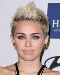 in addition 35 Short Hair for Older Women   Short Hairstyles 2016   2017 moreover  likewise 2013 Short Spiky Haircut for Women   Hairstyles Weekly furthermore 40 Cute Looks with Short Hairstyles for Round Faces as well 71 best Short hair for Ke images on Pinterest   Short haircuts additionally 21 Short and Spiky Haircuts For Women   Styles Weekly additionally Very Short Spiky Hairstyles Women New very short spiky   Short further  besides 61 best Short hair over 60 images on Pinterest   Hairstyles  Short in addition . on celebrity short spiky haircuts for women