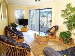 3 Bedroom Apartments Scarborough Decor