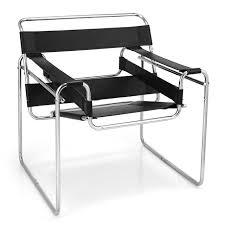 classic designer chairs. Fine Chairs Chair Classic Design Icons Of An Era Designs Agenda Phaidon Inside Designer Chairs L