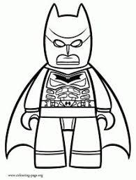 Small Picture Lego Batman Coloring Pages balikbayanmyonlineportalnet