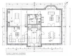 House Design Ground Floor Plan House Plans Ground Floor The Proposed Ground Floor For Ou